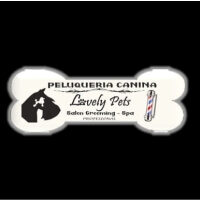 LOGO LOVELY PETS.jpg