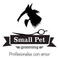 LOGO SMALL PET GROOMING .jpg