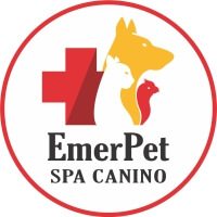 LOGO EMERPET SPA.jpg